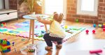 W jaki sposób przedszkole dba o bezpieczeństwo dzieci w czasie epidemii Covid-19